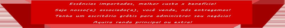 banner-encima-com-abas-vermelho-transp2.png