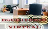 escritorio-banner2.jpg